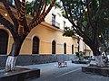Colegio del Espíritu Santo (Puebla) .jpg