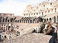 Coliseum (cadea 4) - Flickr - dorfun (1).jpg