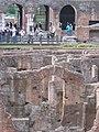 Coliseum - Flickr - dorfun (9).jpg