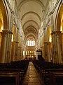 Collégiale Notre-Dame - Intérieur (Beaune).jpg