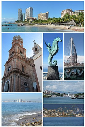 Collage Puerto Vallarta.jpg