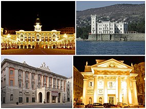 Collage Trieste.jpg