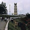 Collectie NMvWereldculturen, TM-20026610, Dia- 'Bukittinggi', fotograaf Boy Lawson, 1971.jpg