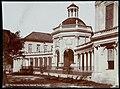 Collectie Nationaal Museum van Wereldculturen TM-60062290 Constant Spring Hotel Jamaica J. Murray Jordan (Fotograaf).jpg