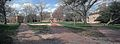College of William and Mary Pano.jpg