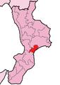 Collegio elettorale di Catanzaro 1994-2001 (CD).png
