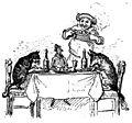 Collodi - Le avventure di Pinocchio, Bemporad, 1892 (page 60 crop).jpg