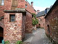 Collonges-la-Rouge1.JPG