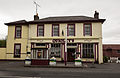 Collooney - Quigleys bar and grocer.jpg