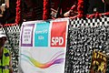 ColognePride 2018-Sonntag-Parade-8829.jpg