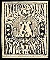 Colombia 1870 ScF3.jpg