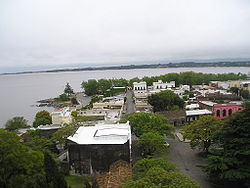 Colonia-ViewFromLighthouse.jpg