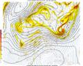 Colorado low circulation.png