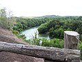 Colorado river at mckinney roughs.jpg