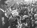 Comícios e propaganda - Jânio Quadros - Campanha eleitoral para 1960.tif
