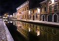 Comacchio palazzo bellini.jpg