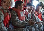 Combat engineers cast into the water 150717-A-TI382-1266.jpg