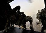 Combat rescue training mission 121029-F-JO436-1538.jpg