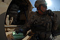 Combat training in Iraq takes skills to next level DVIDS206349.jpg