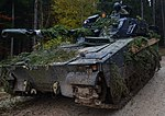 Combined Resolve III 141106-A-SG416-002.jpg