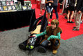 Comic-Con 2014 Cosplay (14799150443).jpg