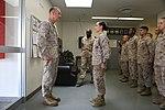 Commandant of the Marine Corps visits MCAS Iwakuni 150324-M-DF210-005.jpg