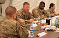 Commanding general of CJTF-101 & RC East visits task force commandos DVIDS891645.jpg