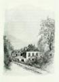 Commanville - Souvenirs sur Gustave Flaubert - Illustration p. 53.png