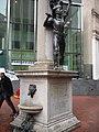 Commemorative statehood fountain (5295753196).jpg