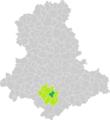 Commune de Janailhac.png