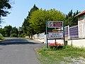 Commune du parc naturel régional Livradois-Forez D152 Glaine-Montaigut (1).jpg