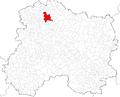 Communes-Marne-Reims.png