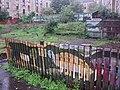 Community Garden - geograph.org.uk - 965406.jpg
