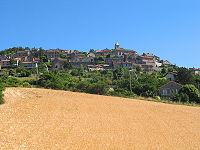Compeyre - Village - JPG1.jpg