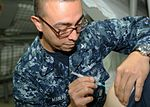 Composite Training Unit Exercise (COMPTUEX) 110922-N-KQ416-107.jpg