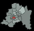 Comuna Talagante.png