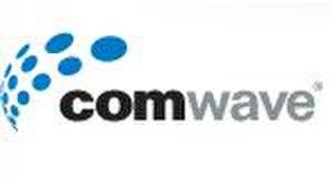Comwave - Image: Comwave Logo