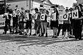 Concentración contra las corridas de toros (Cádiz) (7209742392).jpg
