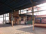 Concourse of Yanshan Railway Station (20150105103718).JPG