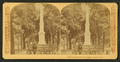 Confederate Monument, Augusta, Ga, by Littleton View Co..png