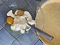 Confinement 2020 - préparation d'une quiche provençale (015).jpg