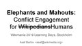 Conflict Engagement for Humans - LD2019.pdf