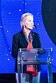 Congreso Futuro 2020 - Inauguración - Frances Arnold 01.jpg