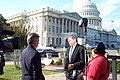 Congressman Duncan Hunter Interviewed by NBC News Regarding America's National Security.jpg