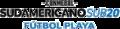 Conmebol-Sudamericano-Sub20-Futbol-Playa.png