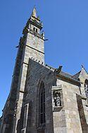 Conquet Eglise Sainte-Croix 03.JPG