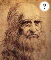 Consciousness Leonardo 01.png