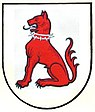 Constaffel - Wappen.jpg