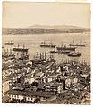 Constantinople 1870s 4029d.jpg