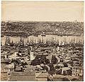 Constantinople 1870s 4029h.jpg